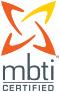 MBTI-Certified-Logo